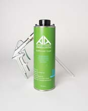 Canister AMPower